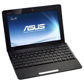 "ASUS Eee PC 1011CX (Atom N2600 1600 Mhz/10.1""/1024x600/2048Mb/320Gb/DVD нет/Wi-Fi/Bluetooth/Win 7 Starter)"