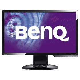 "Монитор 22"" BenQ G2225HD <Black> (LCD, Wide, 1920x1080, +DVI)"