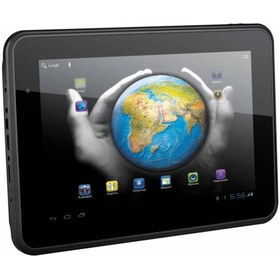 "Планшет PROLOGY Evolution Tab-900 3G HD <Black> RockChip RK2918/1Гб/8Гб/3G/WiFi/BT/Andr4.0/9""/0.65кг"